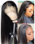 SW888--50% off virgin human hair full lace wig